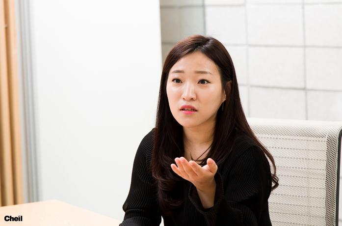박유나 프로_01